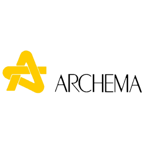 archema