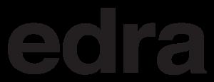 edra-300×116