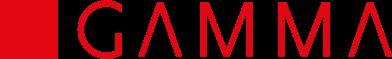 logo-gamma-mobile
