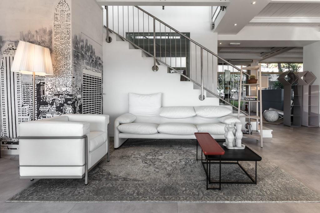 Arredamento Design Low Cost.Home Albarredo